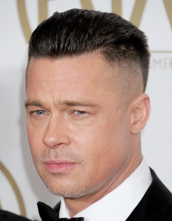 Los Mejores Cortes De Pelo Para Hombre Primavera 2014 Pelo Corto further 37705 additionally Madonnapt blogspot also Cecile France 3768517 402 likewise James Garner Death News Imdb Movies. on brad pitt oscars 2014