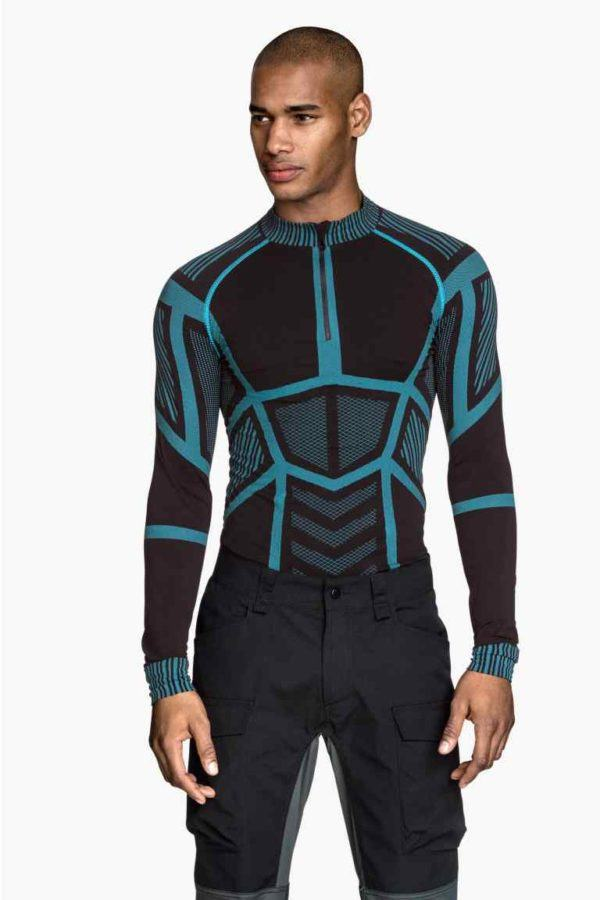 moda-deportiva-primavera-verano-2015-camiseta-outdoor