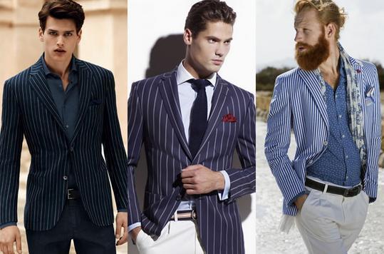 moda-para-eventos-blazers-rayas