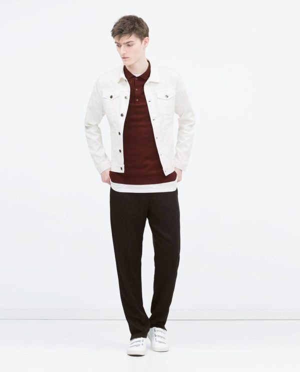 moda-para-hombres-primavera-verano-2015-consejos-para-vestir-en-esta-temporada-cazadora-tejana