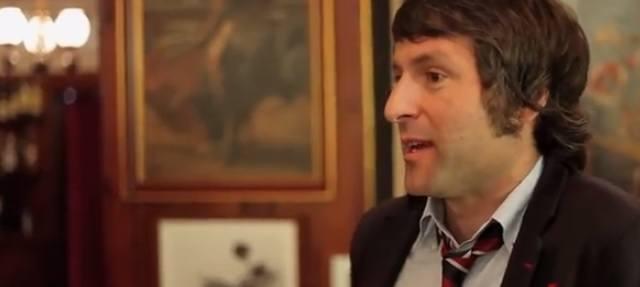 opel-adam-entrevista-alvaro-Cebrian