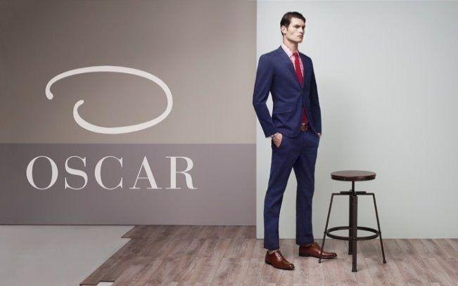 oscar-by-oscar-de-la-renta-hombre-primavera-verano-2014-traje-azul