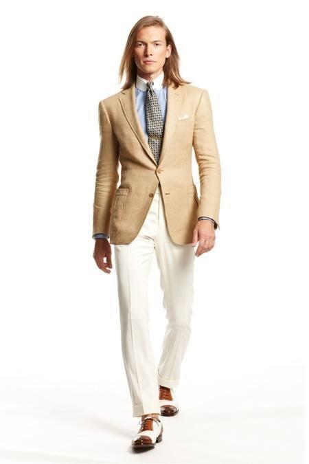 ralph-lauren-primavera-verano-2014-para-hombre-trajes-dos-colores