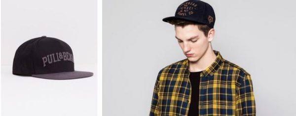 tendencias-gorras-sombreros-hombre-primavera-verano-2015-gorras-pull-and-bear