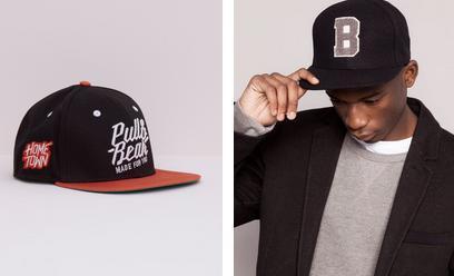 tendencias-gorras-sombreros-hombre-primavera-verano-2015-gorras-pull-and-bear-con-letras