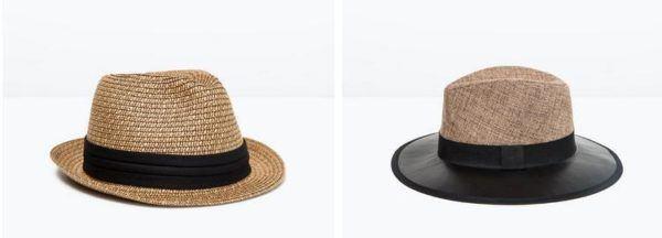 Baile de primavera sombrero europea de moda hip hop los