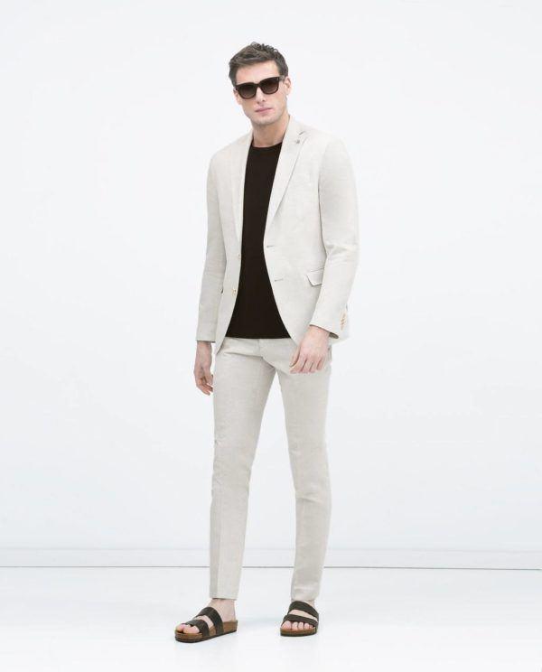 tendencias-trajes-hombre-primavera-verano-2015-traje-algodon-ramio-zara