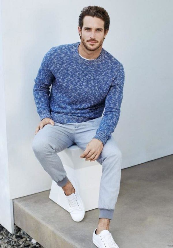 10-tendencias-hombre-verano-2014-pantalones