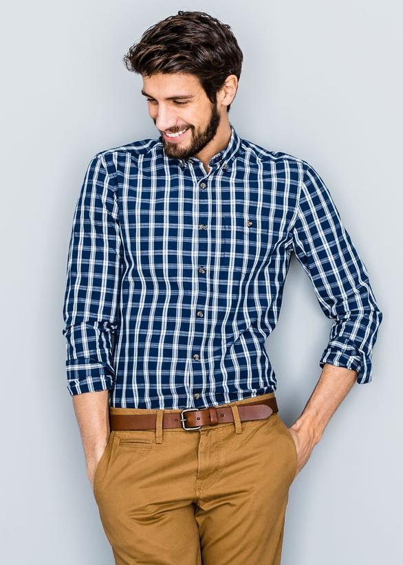 10-tendencias-hombre-verano-2015-camisas