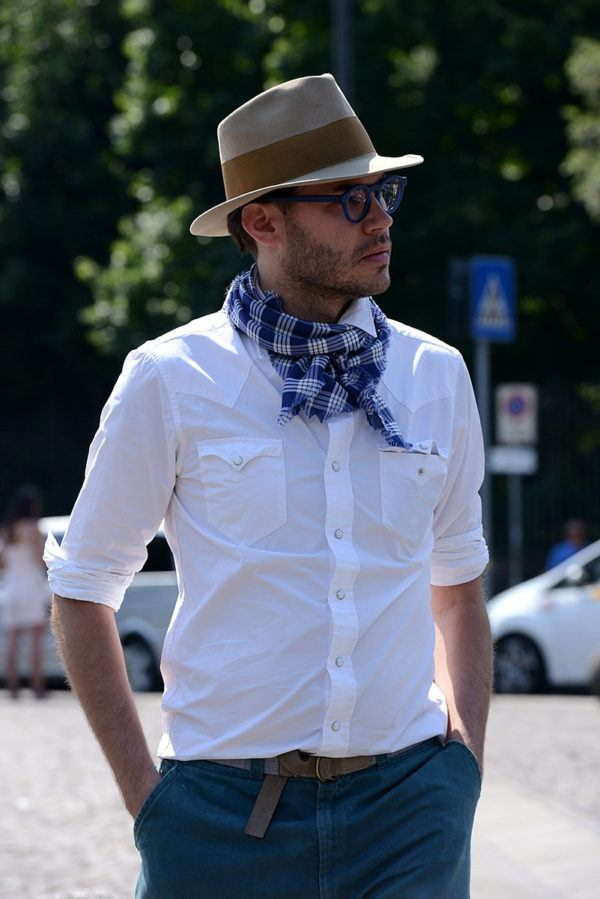 10-tendencias-hombre-verano-2015-gorros-y-sombreros