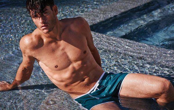 10-tendencias-hombre-verano-2015-shorts