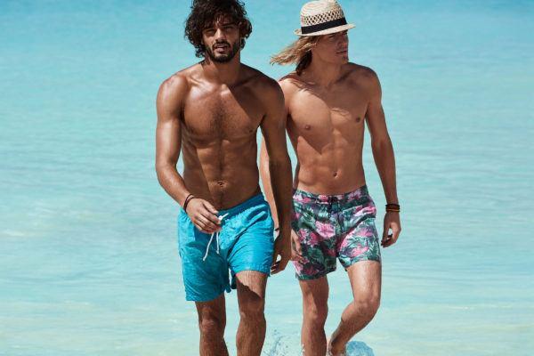 bañadores-para-hombre-verano-2015