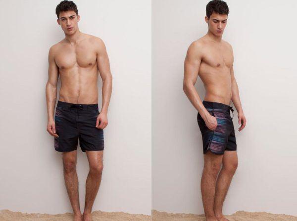 bañadores-para-hombre-verano-2015-ESTAMPADOS-modelo-degradado-pull-and-bear