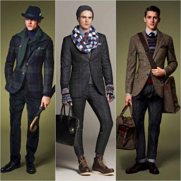 Cómo Vestir Bien Consejos Y Trucos Info En Taringa