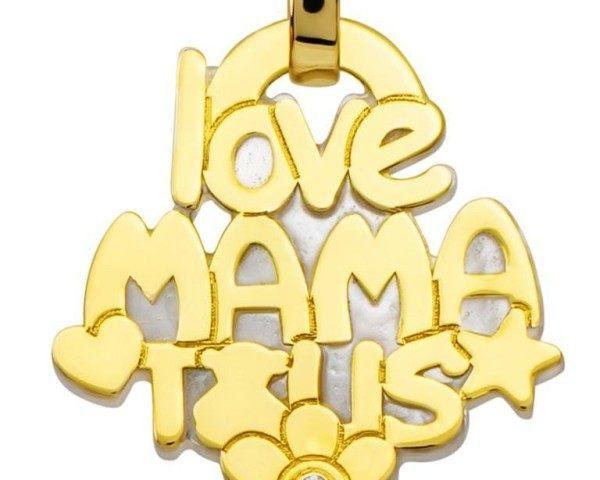 3 de Mayo de 2015 Día de la Madre | Joyas TOUS