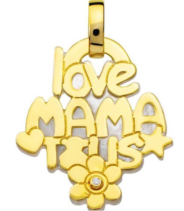 dia-de-la-madre-2015--joyas-tous