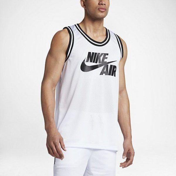 853616dc39 Catálogo de Nike para hombre Primavera Verano 2019 - Modaellos.com