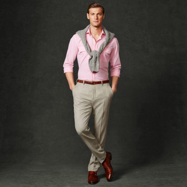 ralph-lauren-primavera-verano-2015-para-hombres-bloques-de-colores