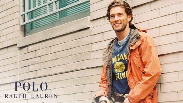 ralph-lauren-primavera-verano-2015-para-hombres-polo