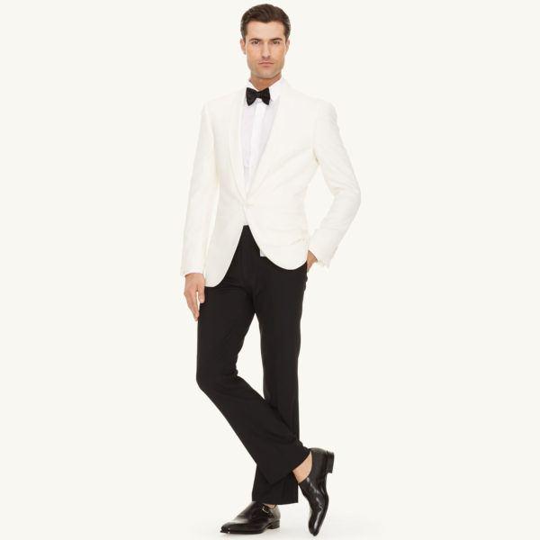 ralph-lauren-primavera-verano-2015-para-hombres-traje-esmokin-blanco-negro
