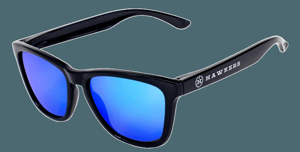 4c4b626e3b gafas de sol hombre 2016 oakley