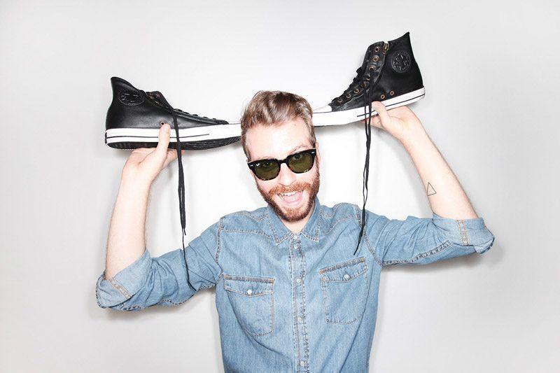 venta-privada-zapatillas-converse-hasta-50