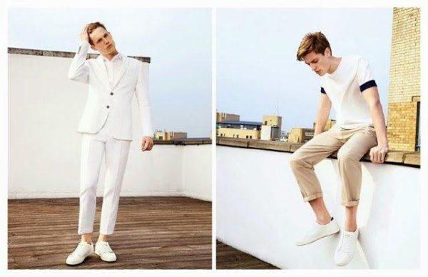 Rebajas-Zara-Hombre-Verano-2015-propuestas