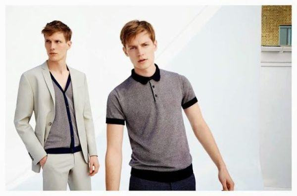 Rebajas-Zara-Hombre-Verano-2015-propuestas-polos-y-trajes