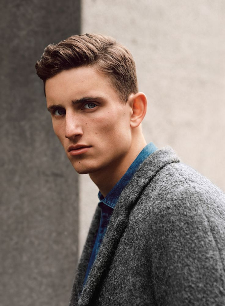 cortes-de-pelo-y-peinados-para-hombres-otoño-invierno-2014-2015-cabello-corto--estilo-moderno