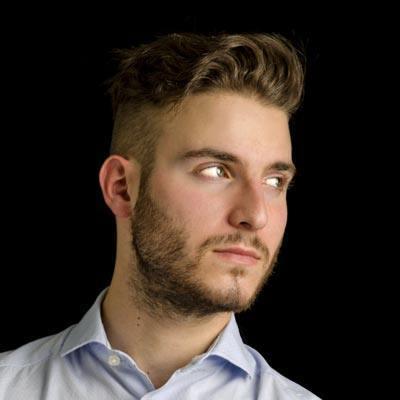 Staright masculino adulto video estrellas
