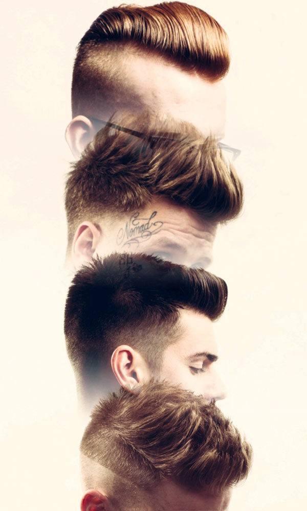 los-mejores-cortes-de-cabello-para-hombre-verano-2015-pelo-corto-la-tendencia-del-rapado-distintos-estilos