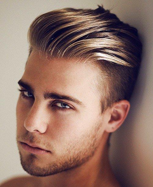 mejores-cortes-de-pelo-y-peinados-para-hombre-tendencia-cabello-corto