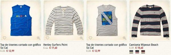 rebaja-de-verano-hollister-2015-camisetas-de-tirante-y-de-manga-larga