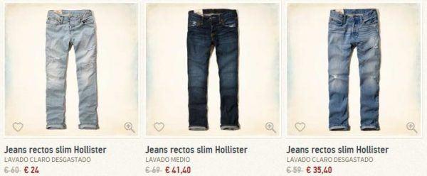rebaja-de-verano-hollister-2015-jeans-rectos