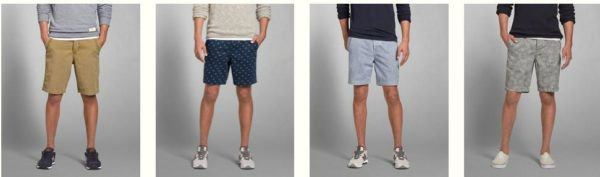 rebajas-de-abercrombie-fitch-2015-shorts-colores-y.estampados