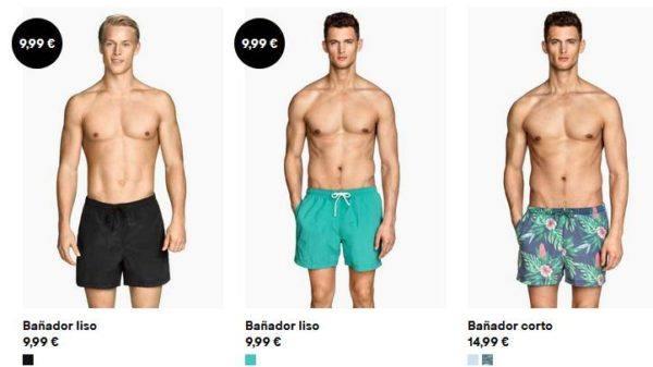 rebajas-de-verano-para-hombre-hym-2015-moda-de-baño