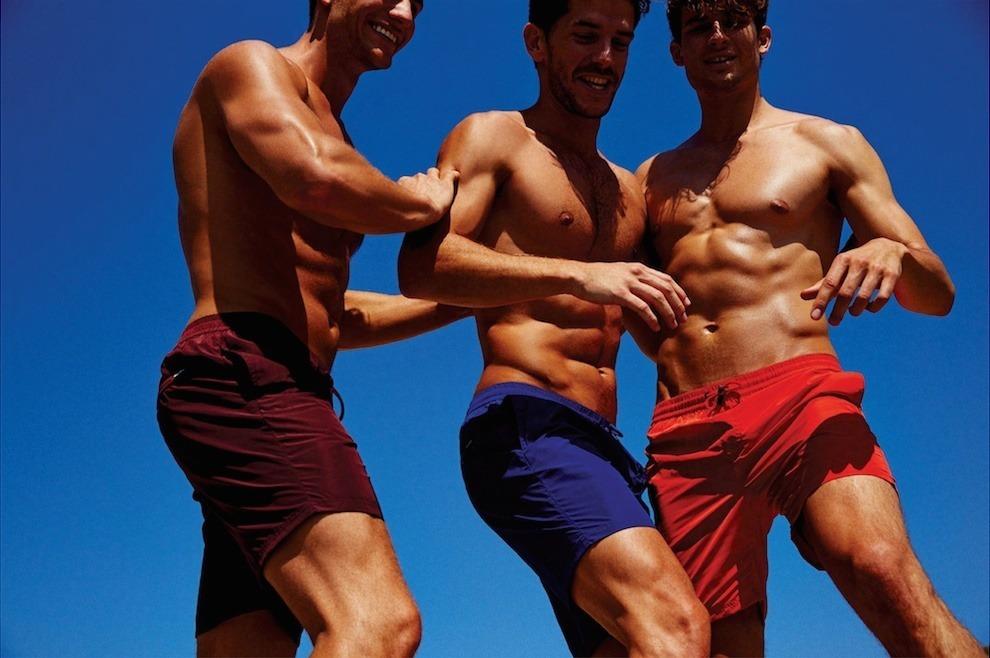 tendencias-banadores-para-hombre-primavera-verano-2014-bluemint-azul-rojo