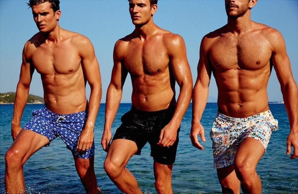 tendencias-banadores-para-hombre-primavera-verano-2014-estampados-bluemint