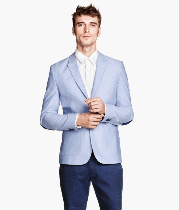 tendencias-blazers-y-americanas-para-hombre-primavera-verano-2014-americana-azul-h&m