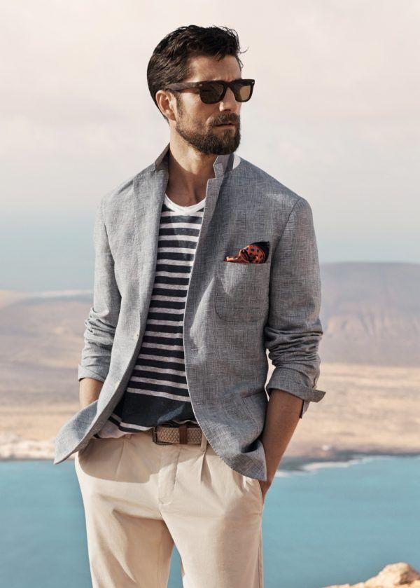 tendencias-blazers-y-americanas-para-hombre-primavera-verano-2014-americana-lino-mango