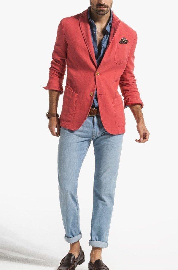 tendencias-blazers-y-americanas-para-hombre-primavera-verano-2014-americana-roja-massimo-dutti