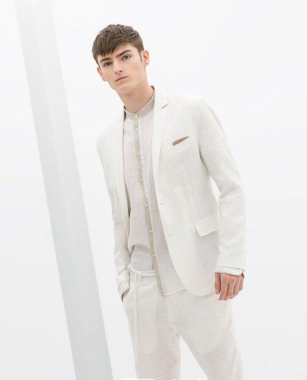 tendencias-blazers-y-americanas-para-hombre-primavera-verano-2014-blazer-lino-zara-blanco