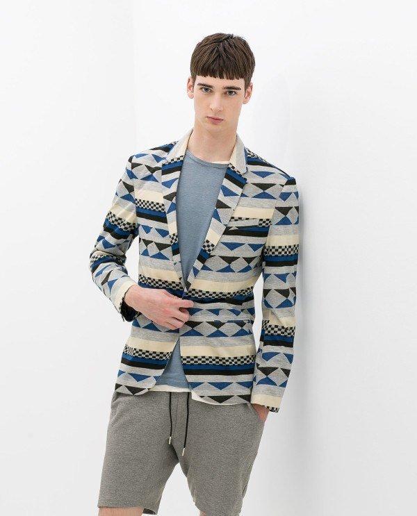 tendencias-blazers-y-americanas-para-hombre-primavera-verano-2014-estampado-jaquard-zara