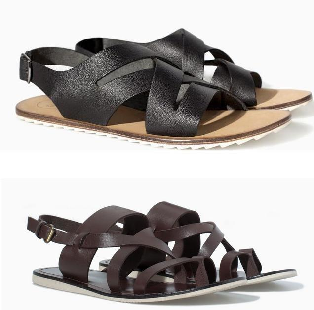 fd5a28fd9fc zapatillas hombre 2017 verano