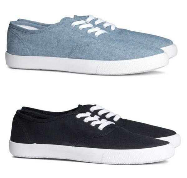 Ver todo. Nuestra colección de zapatos de hombre para otoño invierno incluye una amplia variedad de estilos para que encuentres el calzado que más se adapte a ti: zapatillas, zapatos de vestir, casual o deportivos, botines o botas para hombre/5(K).