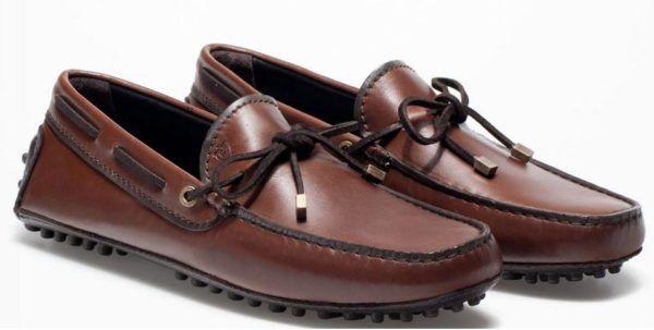 tendencias-calzado-zapatos-zapatillas-y-sandalias-para-hombre-primavera-verano-2014-zapatos-kiowa-massimo-dutti
