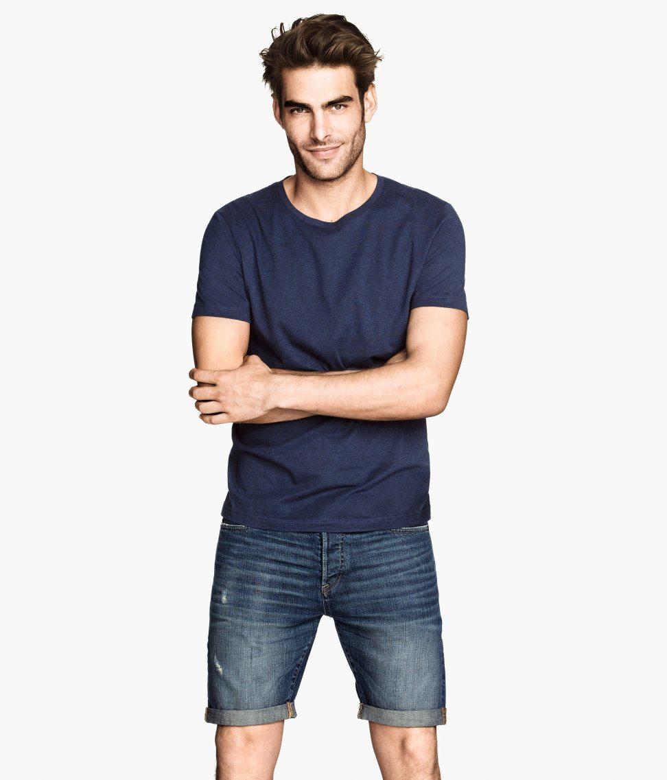 Casual hombres del verano camisas blusa camisas vestidos