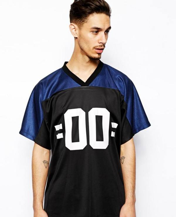 tendencias-camisetas-para-hombre-primavera-verano-2014-camiseta-deportiva-asos
