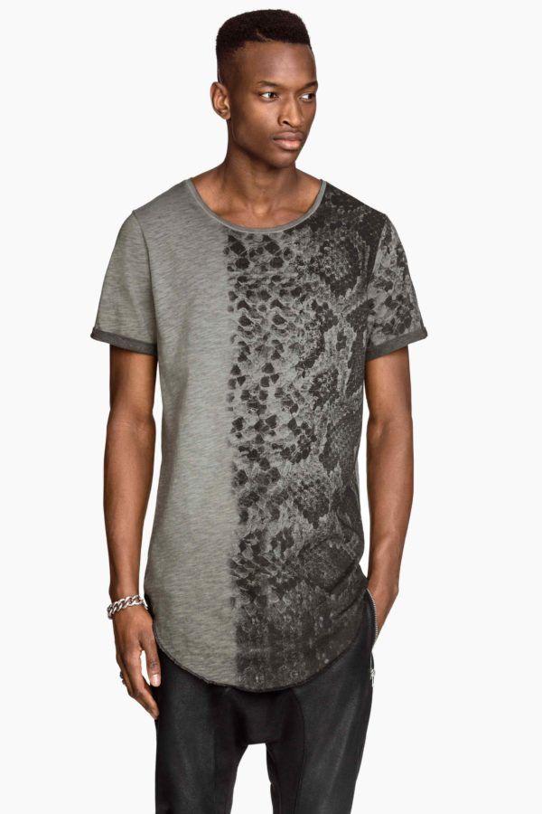 tendencias-camisetas-para-hombre-primavera-verano-2015