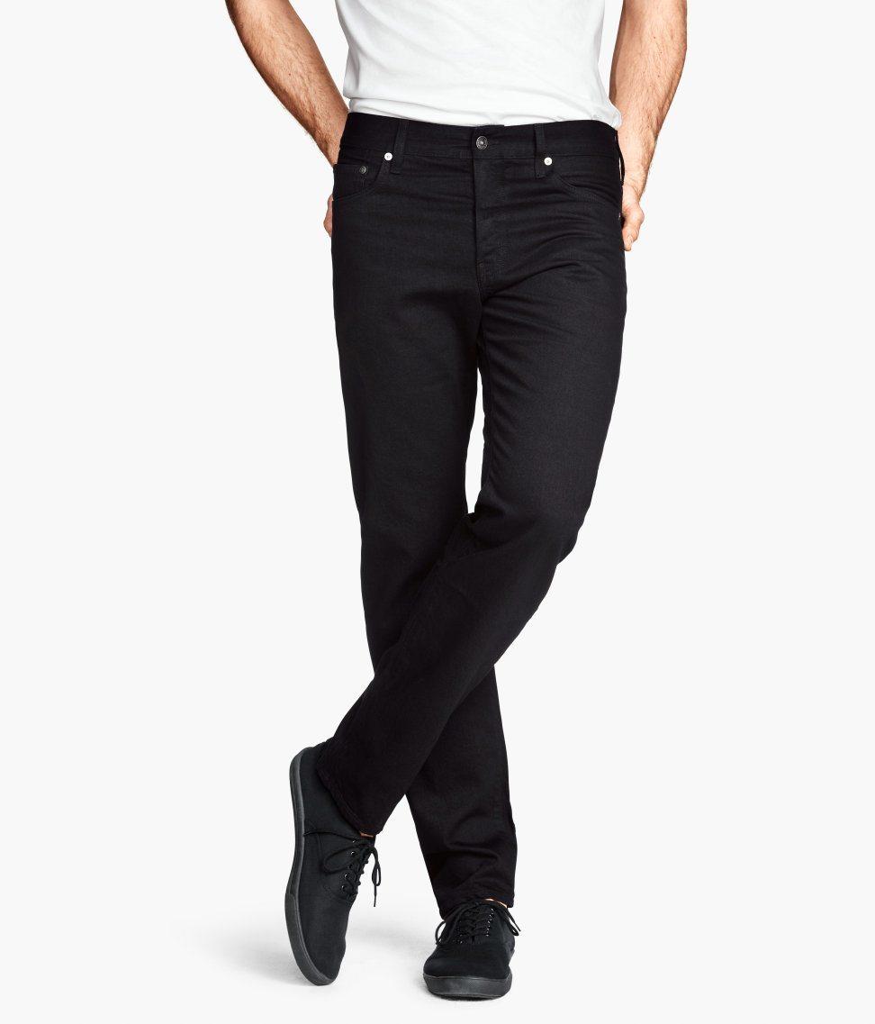 tendencias-jeans-y-pantalones-para-hombre-primavera-verano ...